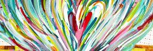 my why intentions jill hewlett women's wellness toronto